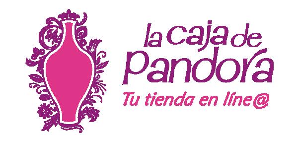 lacajadepandora-logo-sinfondo
