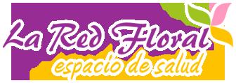 logo-redfloral
